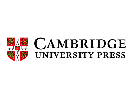 Cambridge_University_Press