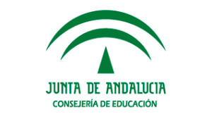 Junta de Andalucía - Colegios Públicos