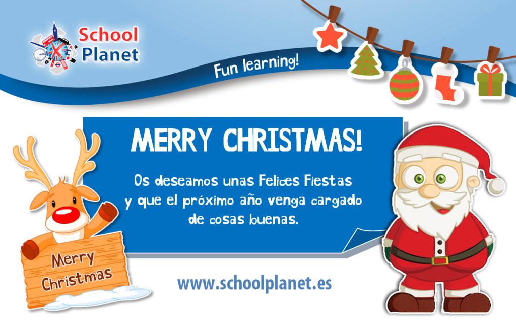 christmas-schoolplanet