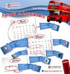 agenda-fincurso-schoolplanet