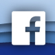 Encuentra tu Facebook