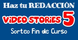 facebook-video-stories5