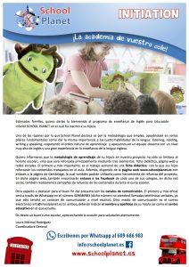 circular-bienvenida-initiation-curso-16-17