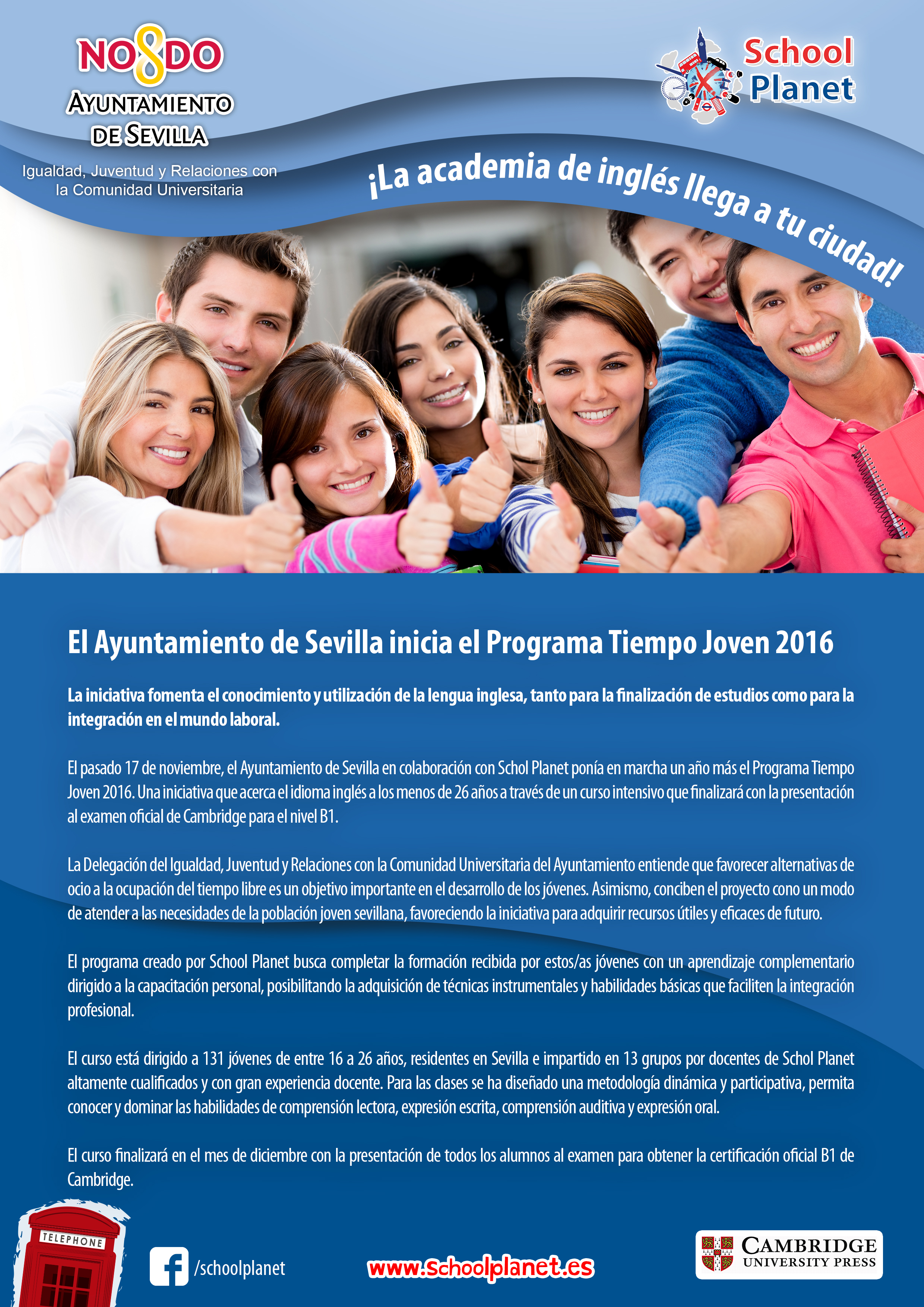 newsletter-sp-aytosevilla