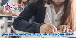 examenes-sp