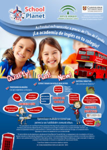 flyer-sp-19-20-a-web